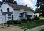Foreclosed Home in Youngstown 44512 96 SHADYSIDE DR - Property ID: 6307635
