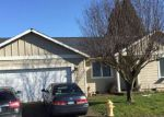 Foreclosed Home in Woodburn 97071 815 PANA ST - Property ID: 6307651