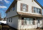 Foreclosed Home in South Plainfield 7080 2101 HAMILTON BLVD - Property ID: 6307685
