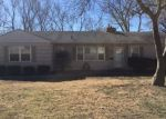 Foreclosed Home in Kansas City 64133 9405 E 66TH ST - Property ID: 6307691