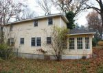 Foreclosed Home in Milford 1757 10 RAMBLE RD - Property ID: 6307695