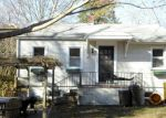 Foreclosed Home in Arnold 21012 568 BROADWATER RD - Property ID: 6307707