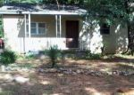 Foreclosed Home in Athens 30606 319 EVANS ST - Property ID: 6307728
