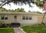 Foreclosed Home in Melbourne 32901 1307 JERNIGAN AVE - Property ID: 6307736