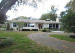 Foreclosed Home in Leesburg 34788 9125 SILVER LAKE DR - Property ID: 6307745