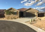 Foreclosed Home in Indio 92203 84372 FALCO CT - Property ID: 6307753