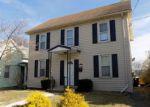 Foreclosed Home in Waynesboro 17268 153 RIDGE AVE - Property ID: 6307801