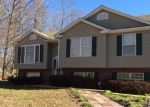 Foreclosed Home in Spotsylvania 22553 10601 EDEN BROOK DR - Property ID: 6307803