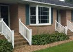 Foreclosed Home in Belvidere 27919 672 SELWIN RD - Property ID: 6307814