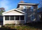 Foreclosed Home in Owosso 48867 409 E WILLIAMS ST - Property ID: 6307882