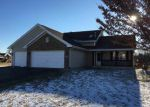 Foreclosed Home in Rockton 61072 571 WYNSTONE WAY - Property ID: 6307887