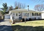 Foreclosed Home in Saint Charles 60174 1413 S 7TH ST - Property ID: 6307889