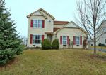 Foreclosed Home in Woodstock 60098 2111 GREENVIEW DR - Property ID: 6307891