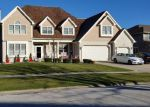Foreclosed Home in Naperville 60564 1466 FRENCHMANS BEND DR - Property ID: 6307897