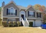 Foreclosed Home in Austell 30106 3156 MOSLEY CHASE DR - Property ID: 6307906