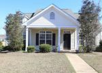 Foreclosed Home in Fairburn 30213 7861 THE LAKES PT - Property ID: 6307907