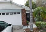 Foreclosed Home in Winter Park 32792 1748 HARVEST CV - Property ID: 6307919