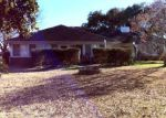 Foreclosed Home in Foley 36535 9108 CLUBHOUSE DR - Property ID: 6307953
