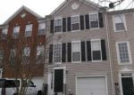 Foreclosed Home in Lexington Park 20653 46082 W WESTBURY BLVD - Property ID: 6307960