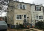 Foreclosed Home in Hyattsville 20785 2313 FIRE HOUSE RD - Property ID: 6307961