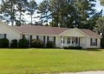 Foreclosed Home in Ridgeland 29936 66 SPRUCE PNE - Property ID: 6307965