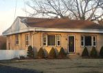 Foreclosed Home in Hammonton 8037 3642 MOORES AVE - Property ID: 6307975