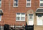 Foreclosed Home in Philadelphia 19135 7142 WALKER ST - Property ID: 6307977