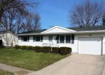 Foreclosed Home in Sidney 45365 1155 EVERGREEN DR - Property ID: 6307981