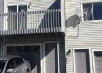Foreclosed Home in Derby 6418 273 DERBY AVE UNIT 213 - Property ID: 6307987