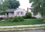 Foreclosed Home in Sayreville 8872 4 VIRGINIA ST - Property ID: 6307992