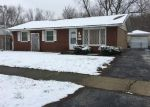 Foreclosed Home in Midlothian 60445 14439 SPRINGFIELD AVE - Property ID: 6308022