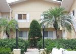 Foreclosed Home in Fort Myers 33919 8162 COUNTRY RD UNIT 103 - Property ID: 6308036