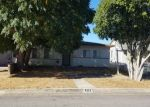Foreclosed Home in Glendora 91741 421 N VERMONT AVE - Property ID: 6308045