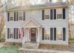 Foreclosed Home in Palmyra 22963 9 PINEHURST RD - Property ID: 6308053