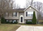 Foreclosed Home in Abingdon 21009 1113 WALNUT HILL CT - Property ID: 6308061
