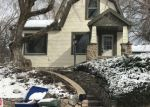 Foreclosed Home in Ogden 84403 3530 PORTER AVE - Property ID: 6308067
