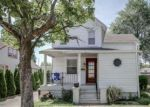 Foreclosed Home in Mount Ephraim 8059 130 3RD AVE - Property ID: 6308080