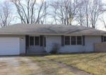 Foreclosed Home in Demotte 46310 1605 HICKORY ST SW - Property ID: 6308118