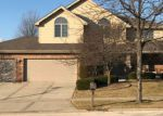Foreclosed Home in Frankfort 60423 11228 STOLL RD - Property ID: 6308126