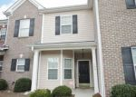 Foreclosed Home in Atlanta 30349 2555 FLAT SHOALS RD APT 104 - Property ID: 6308138
