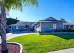 Foreclosed Home in Huntington Beach 92646 21681 IMPALA LN - Property ID: 6308165