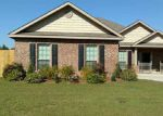 Foreclosed Home in Semmes 36575 1333 COLLETON DR - Property ID: 6308180