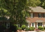 Foreclosed Home in Winston Salem 27106 1812 OAKCREST CT # 1812 - Property ID: 6308185