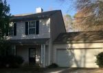 Foreclosed Home in Rock Hill 29730 1118 MILLHOUSE DR - Property ID: 6308193