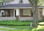 Foreclosed Home in Brighton 48116 9090 CHILSON RD - Property ID: 6308204