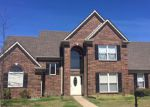 Foreclosed Home in Arlington 38002 11214 CARSTON CV - Property ID: 6308242
