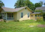 Foreclosed Home in Apison 37302 5002 JACKSON RD - Property ID: 6308243