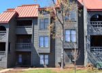 Foreclosed Home in Charlotte 28262 9025 J M KEYNES DR UNIT 71 - Property ID: 6308254
