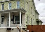 Foreclosed Home in Lehighton 18235 325 N 5TH ST - Property ID: 6308257