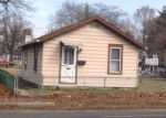 Foreclosed Home in Westville 8093 1111 HESSIAN AVE - Property ID: 6308265